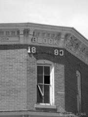 Block1883