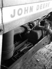 JohnDeereModel506