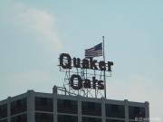 Quaker-1