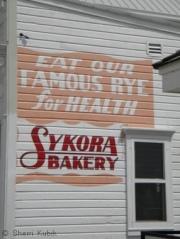 SykoraBakery