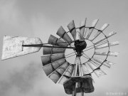 Windmill-in-B-W-2