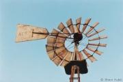 WindmillinRust
